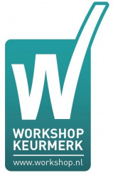 workshop-keurmerk