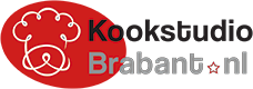 Kookstudiobrabant.nl - Hét overzicht van kooklocaties in Brabant!