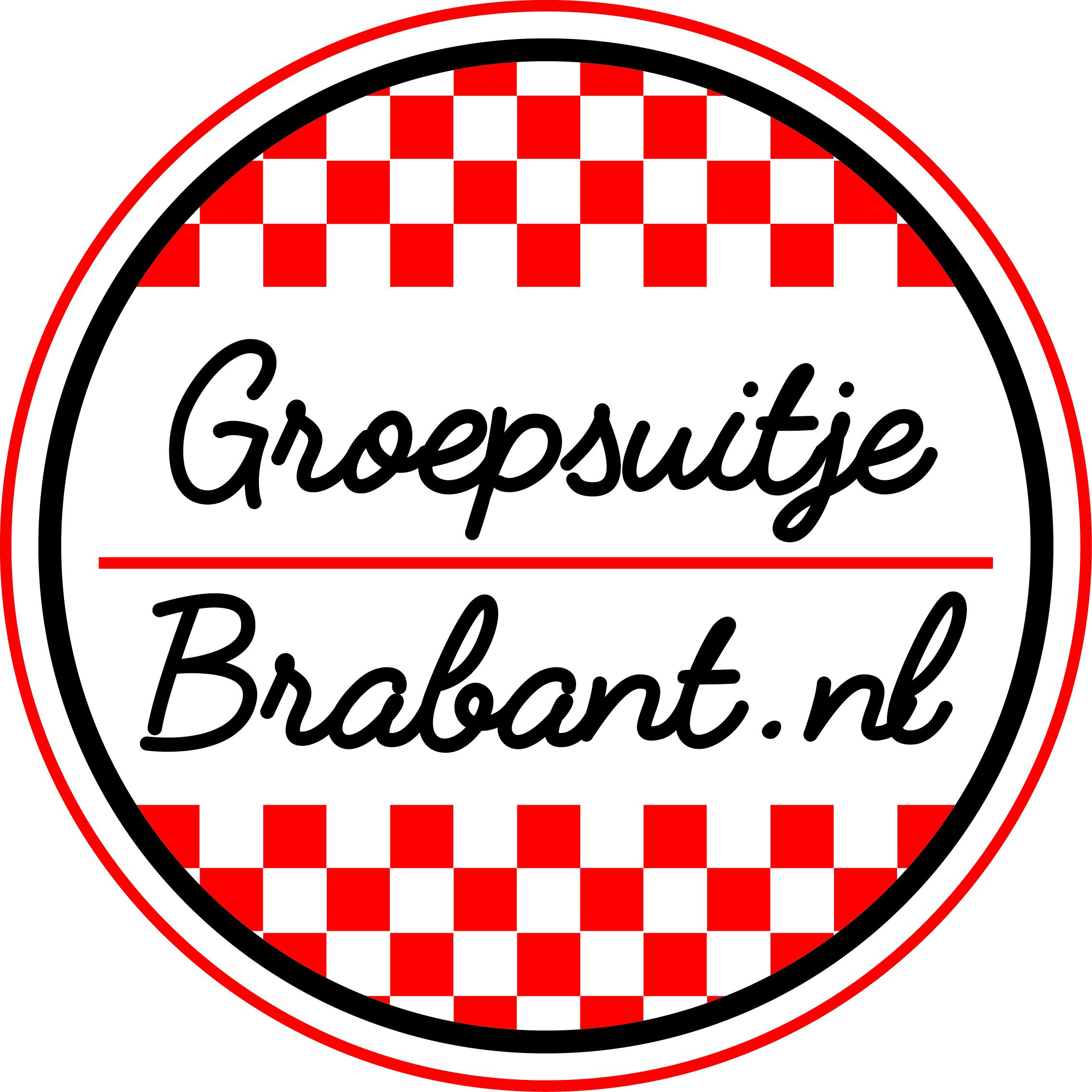 Groepsuitjebrabant.nl