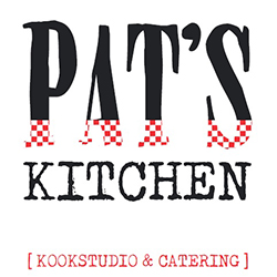 Pat's Kitchen