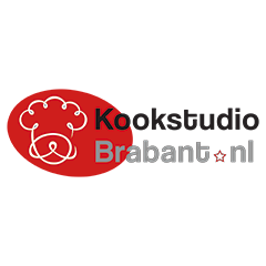 (c) Kookstudiobrabant.nl