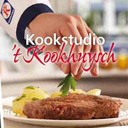 't Kookhuysch
